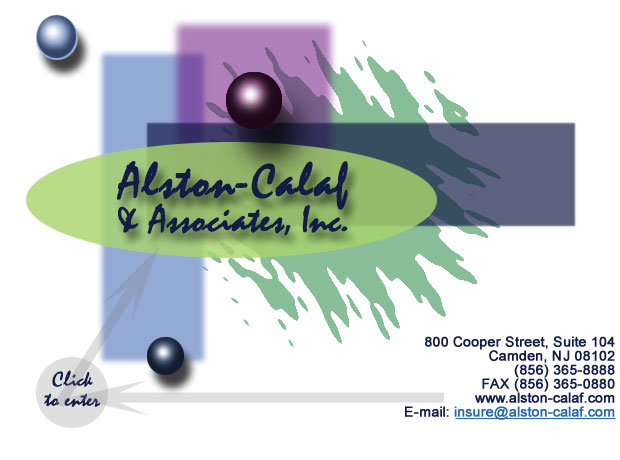 Alston-Calaf & Associates, Inc